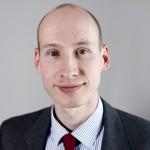 Christopher Schulz