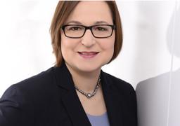 Silvia Knittl